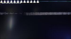 centos7-display-rt2070-error