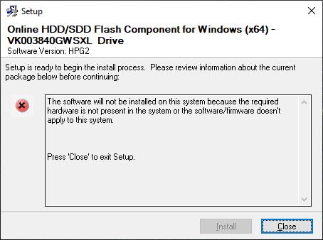 ssd-5200-firmware-win-err