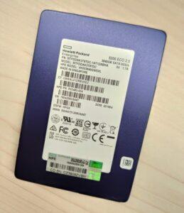 ssd-hpe-micron-5200-eco-4tb
